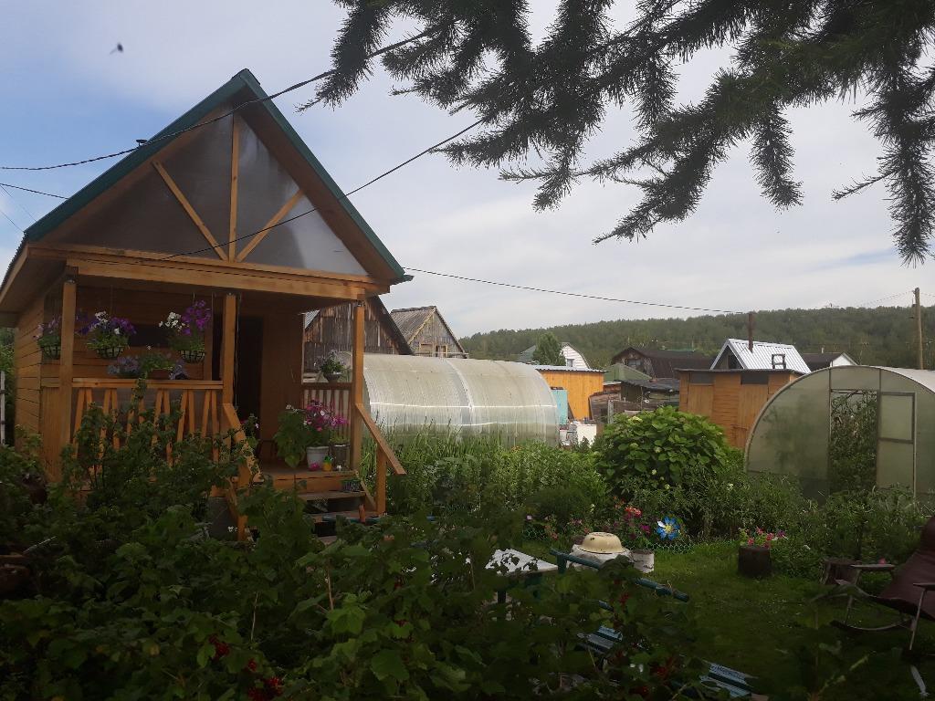 Body купить дом в новосибирске за 800000 предпочитаете бегать