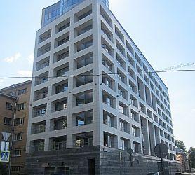 Недвижимость в санкт-петербурге поиск вариантов частные объявления работа в волоколамске свежие вакансии для мужчин