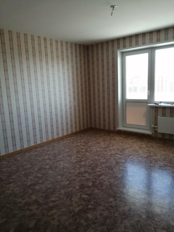 Продажа квартир / 2-комн., Красноярск, 2 895 000