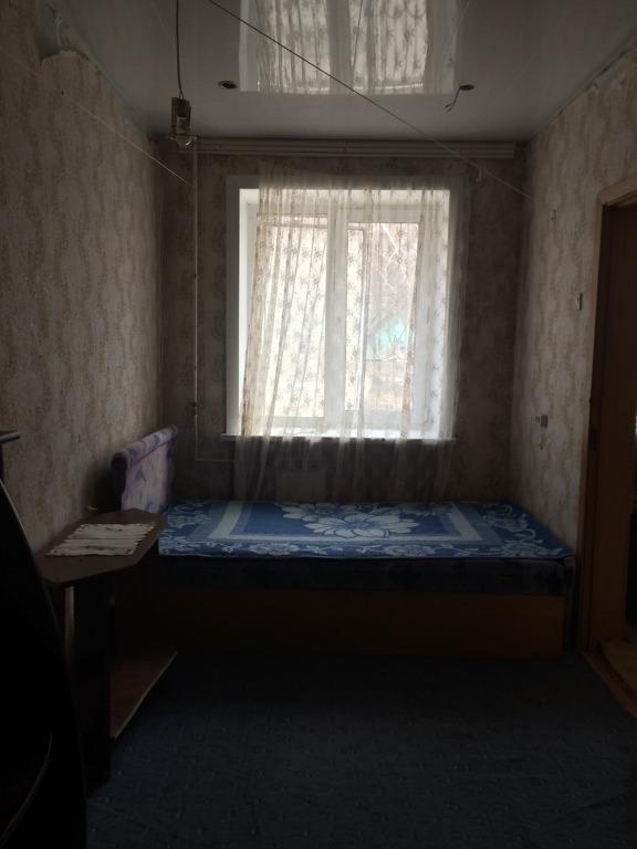 Продажа квартир / 2-комн., Новосибирск, 1 940 000