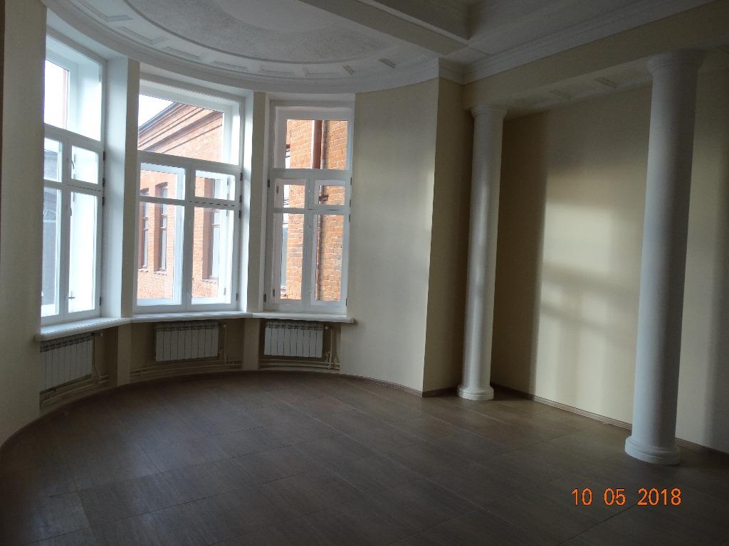 Коммерческая / Аренда, Красноярск, 520 710
