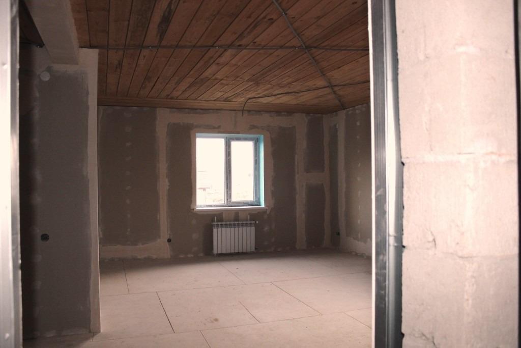 Дома продажа / Дома, Дружино, 4 800 000