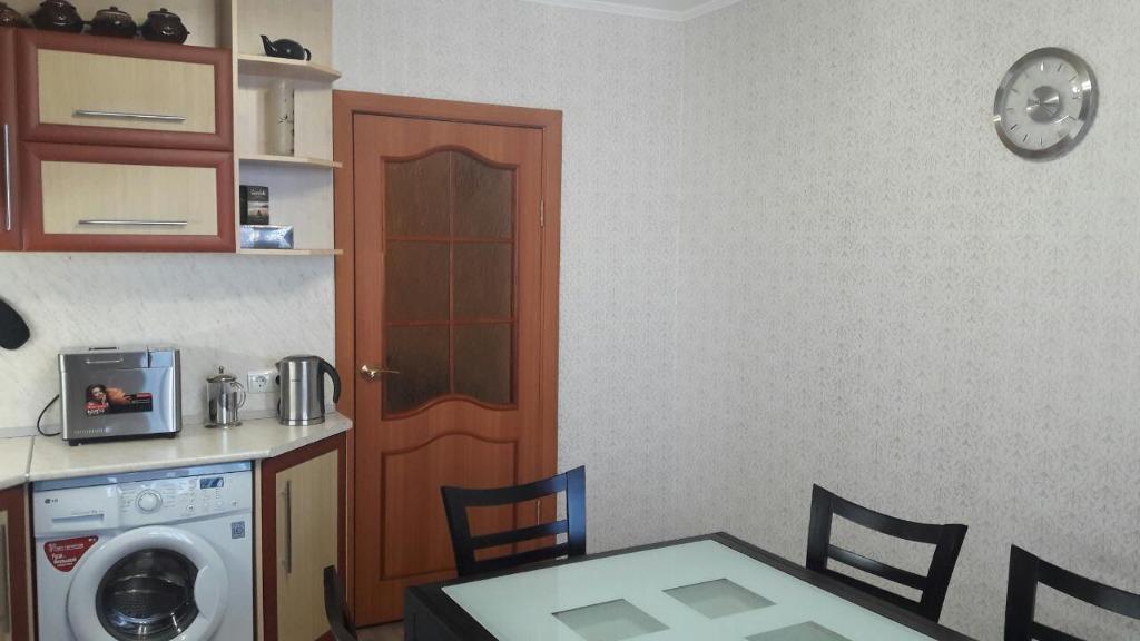 Курская областная поликлиника на сумской официальный сайт