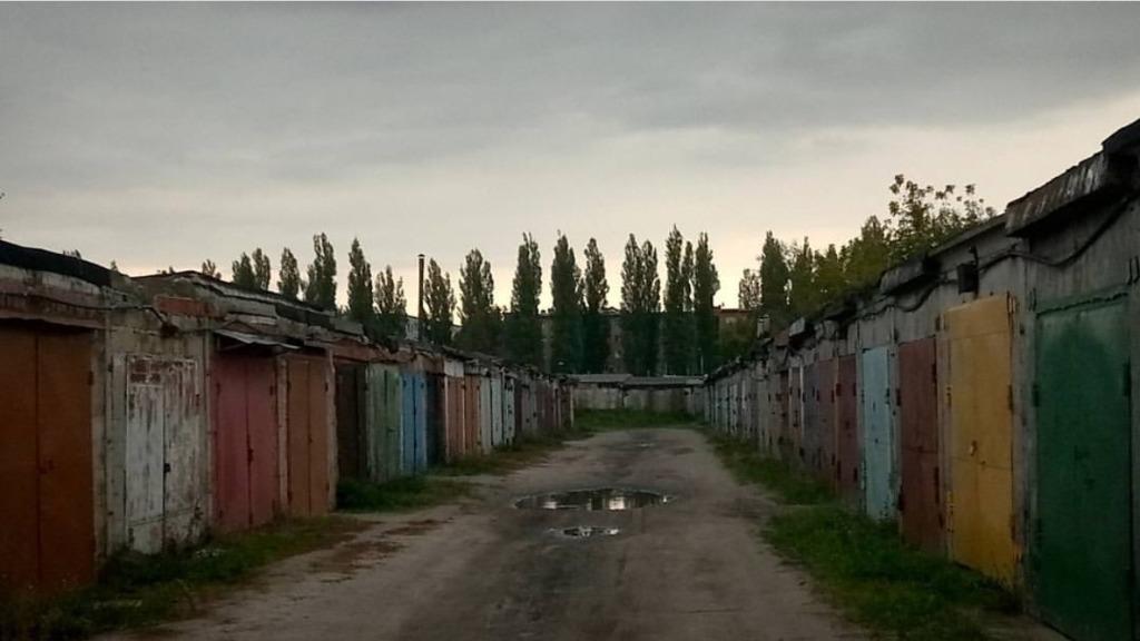 предприятие Казачинского аренда гаражей в ленинском районе новосибирска предпринимают снова