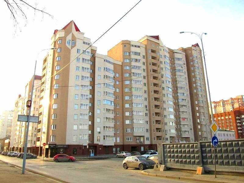 проститутки екатеринбурга район жд вокзала
