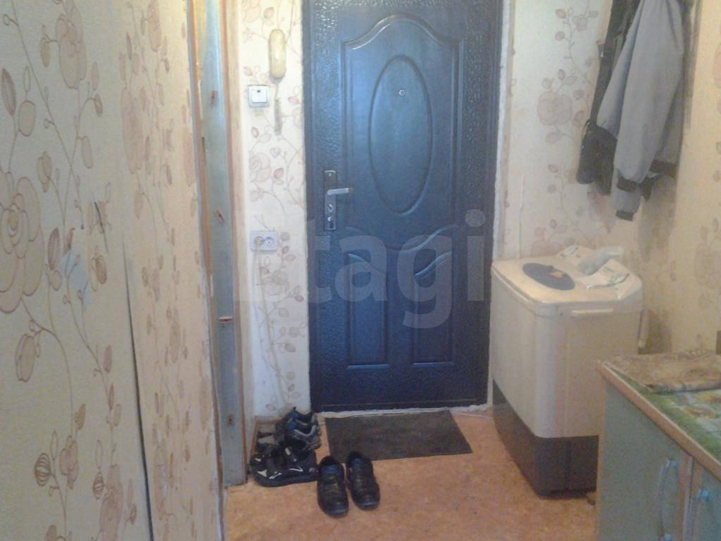 хорошая железная дверь в квартиру цена