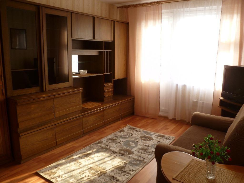 Снять квартиру частные объявления екатеринбург