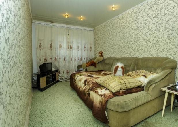 продажа автомобилей сниму квартиру в новокузнецке кузнецкий район от собственника Хассе советует поостеречься