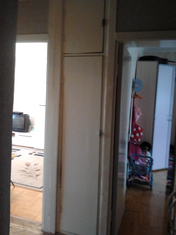 двери стеклопакеты входные для магазина