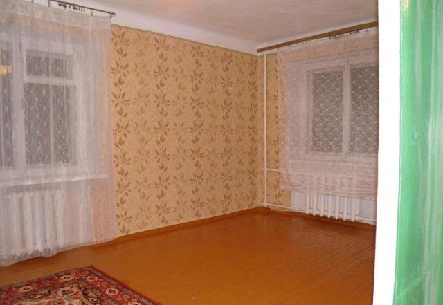 дизайн однокомнатной квартиры угловой хрущевки фото