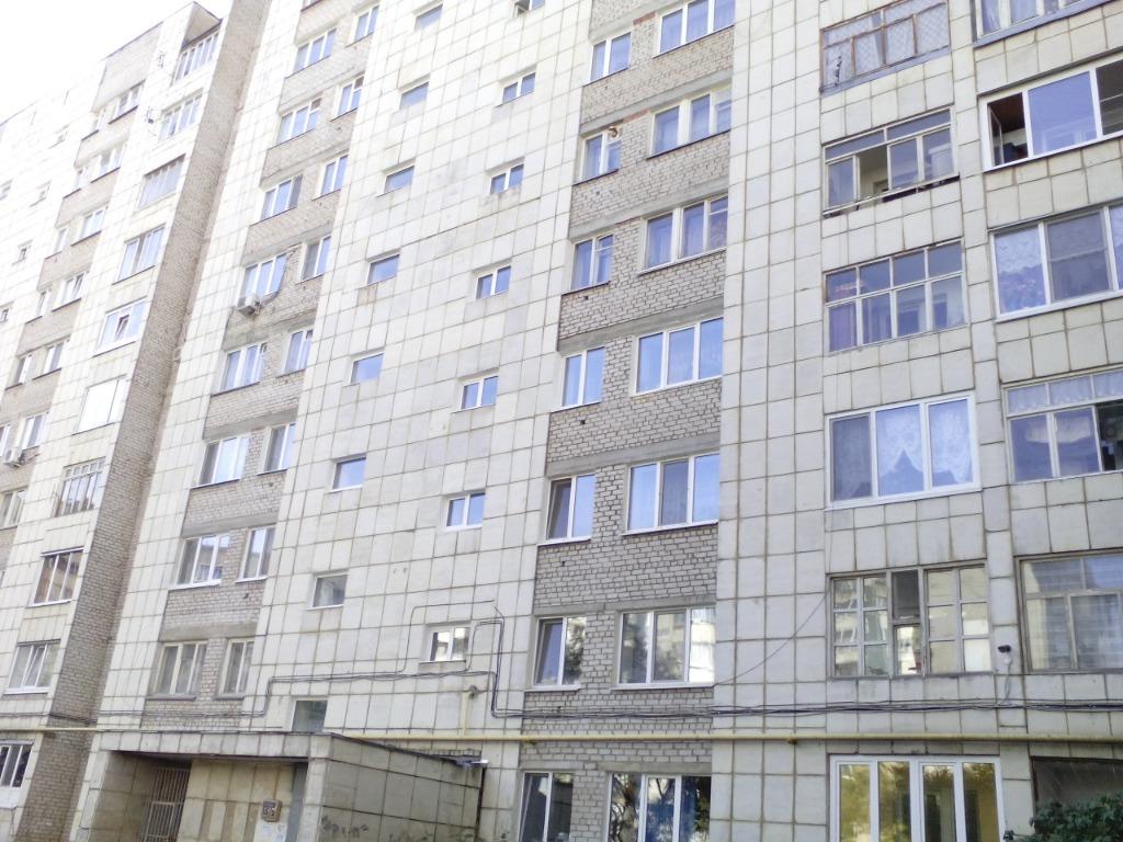 Домофон ру пермь недвижимость кировский район