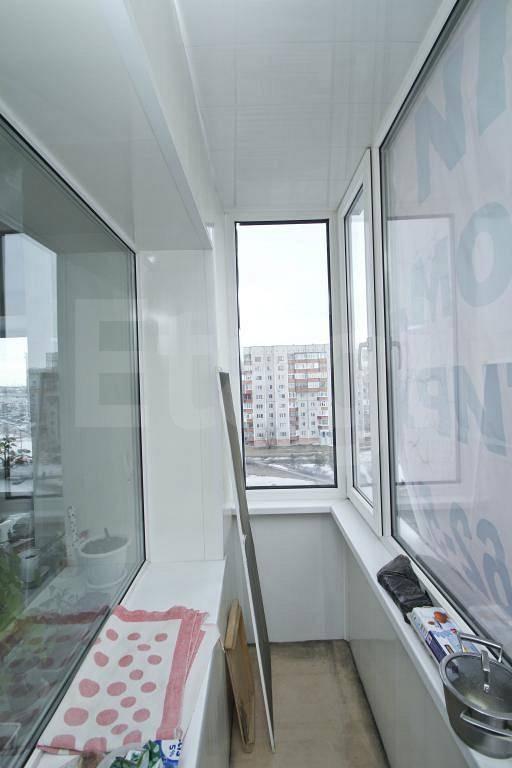 Объявление 17576163 - продажа трехкомнатной квартиры в сургу.