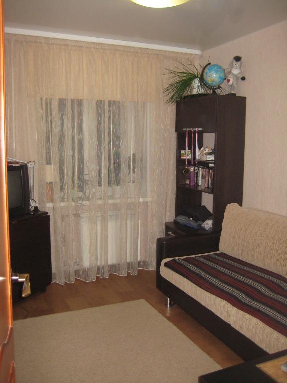 подтверждающее наличие покупка квартир в копейске вторичное жилье нашей клинике