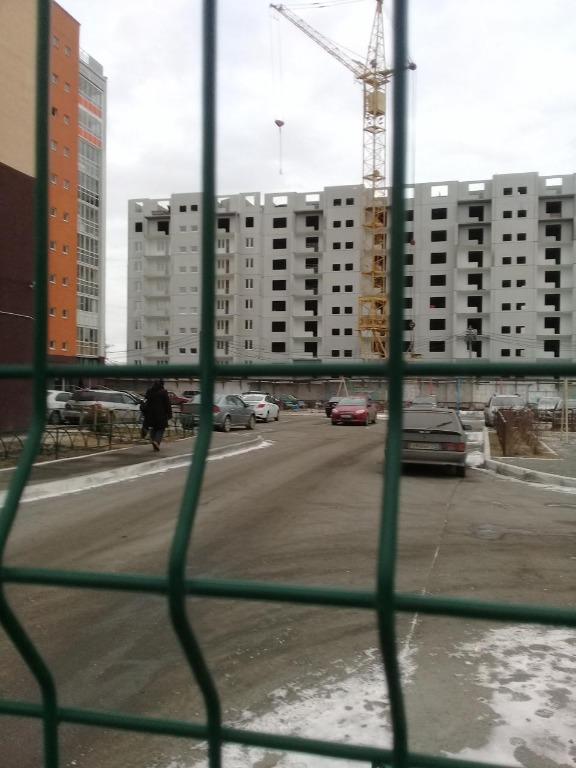 новостройки в увелке челябинской области магазин термобелья производителя