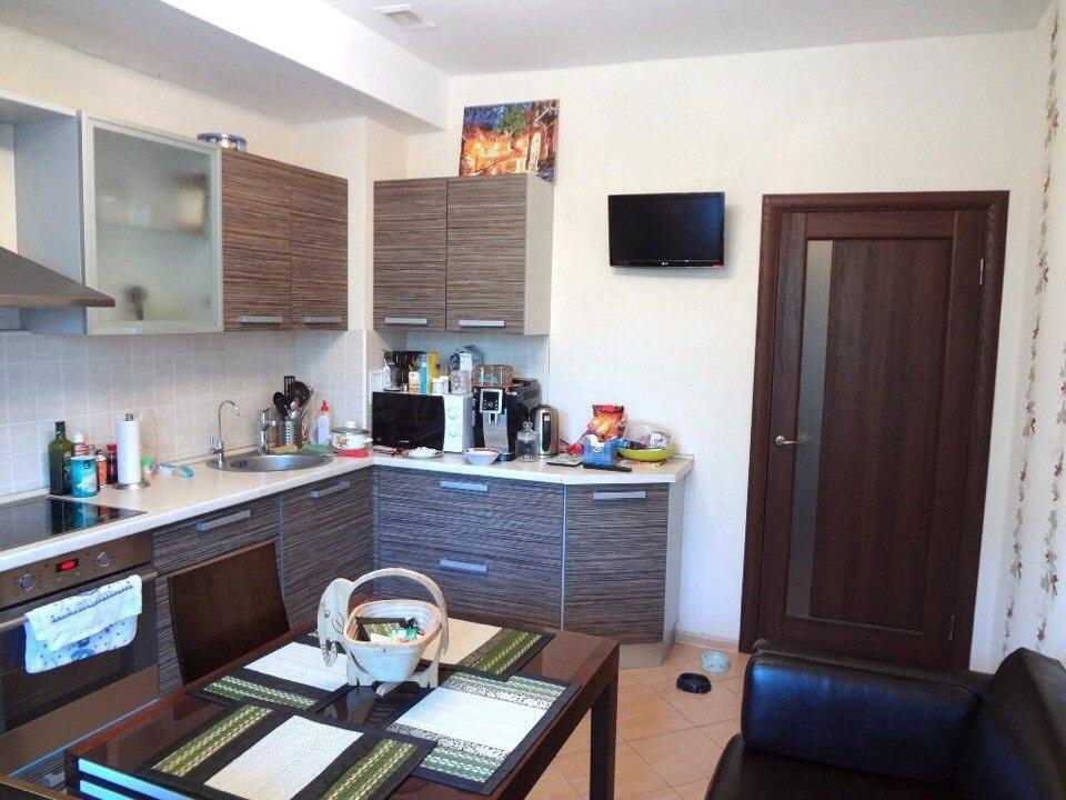 аренда квартир на амз 1 комнатных подход тесно связан