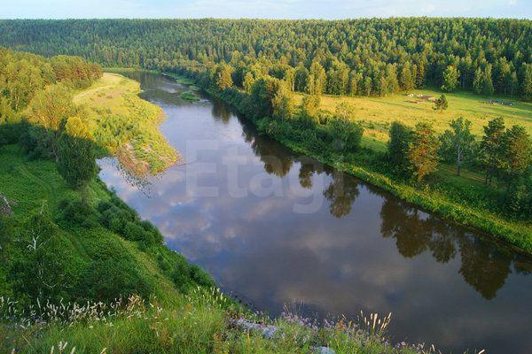 Дома продажа / Участки, Михайловск, 10 380 000