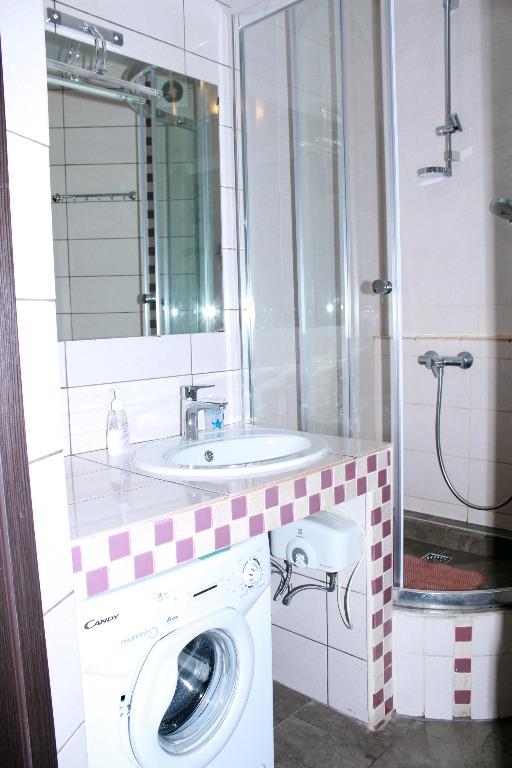 Купить квартиру в Киеве  продажа квартир и комнат Киева с