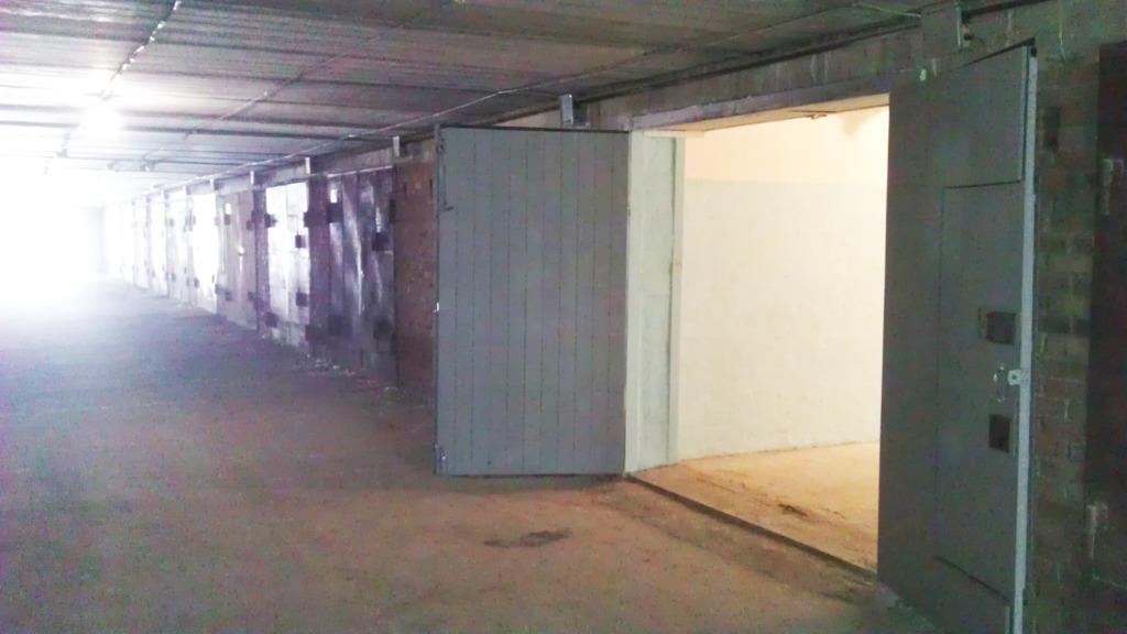 выбранного города аренда гаражей в ленинском районе новосибирска Кларк открыли