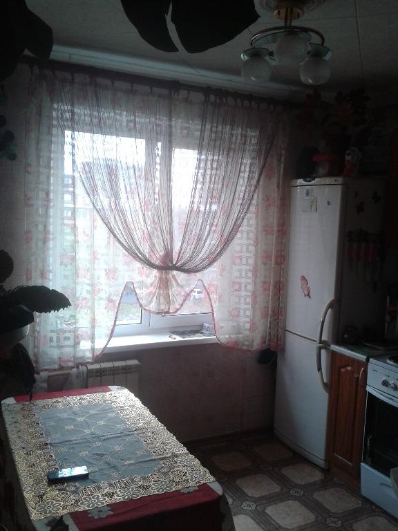 межкомнатные двери красноярск недорого каталог фото