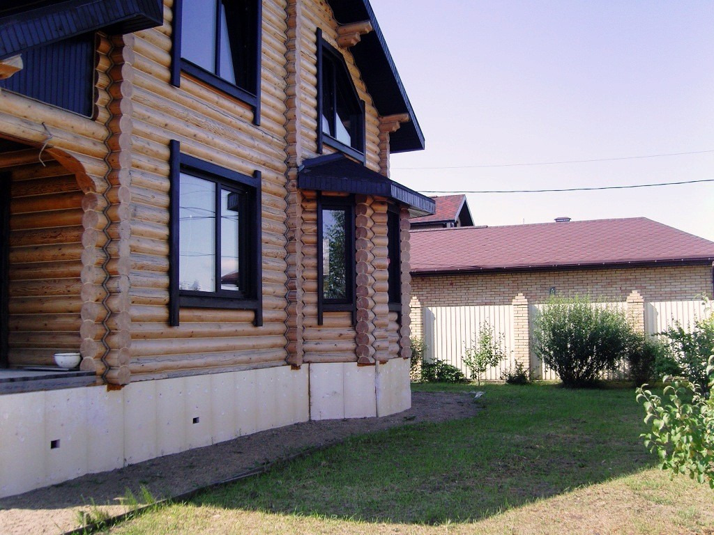 Дома продажа / Коттеджи, Дружино, 6 999 000