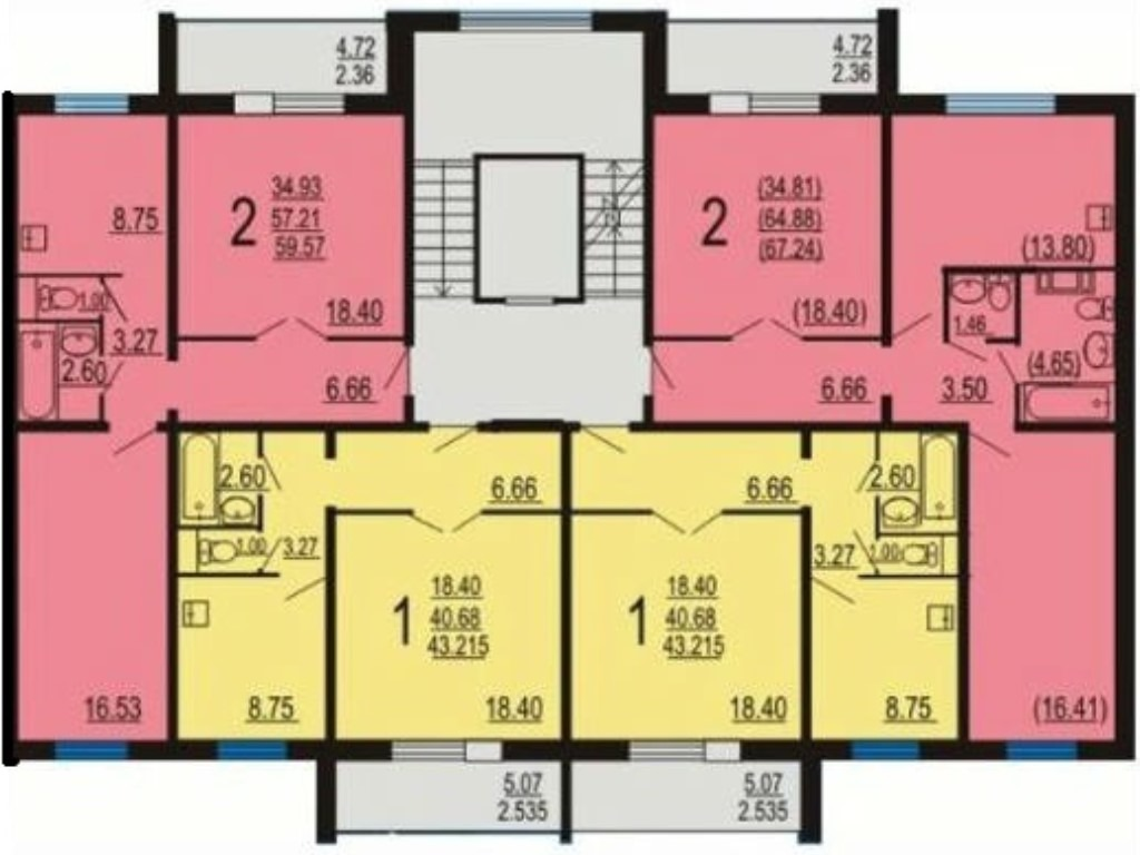 Продам однокомнатную квартиру по улице эльтонская 2-я улэльт.