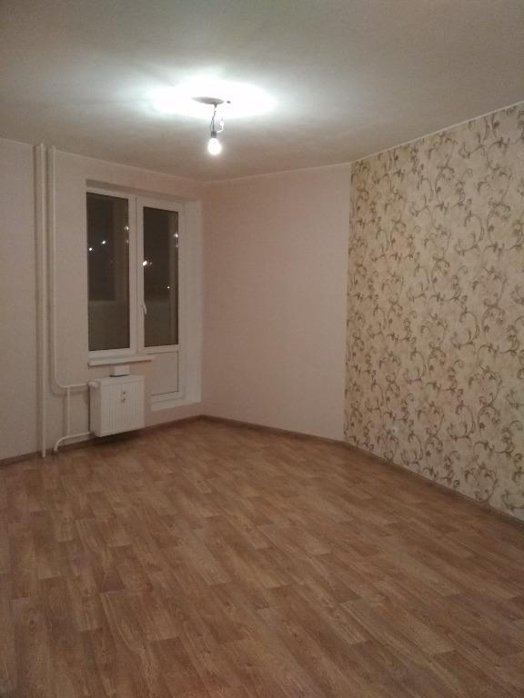 Стоимость квартир в перми орджоникидзевский район