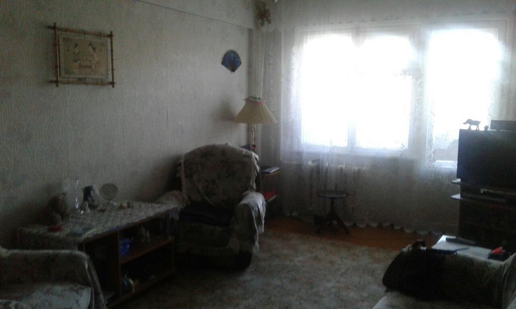 купить комнату на бехтерева екатеринбургь Детское термобелье