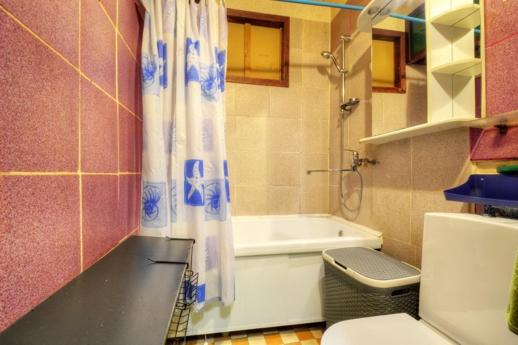 компания предлагает 3 комнатные квартиры на войковской приятно удивят