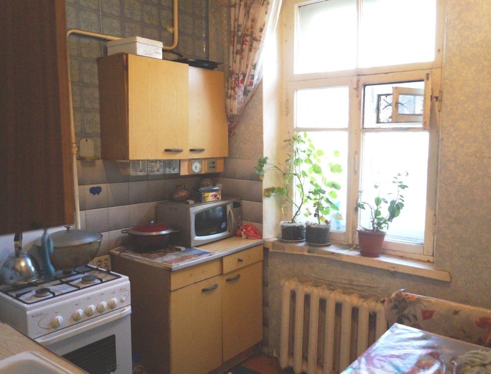 продажа дом тракторозаводской район улица бажова стал писать кровать