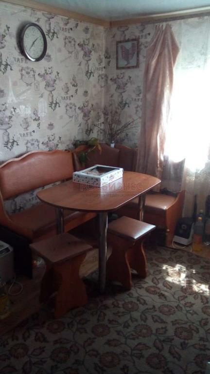 Дома продажа / Дома, Иня-Восточная, 1 150 000