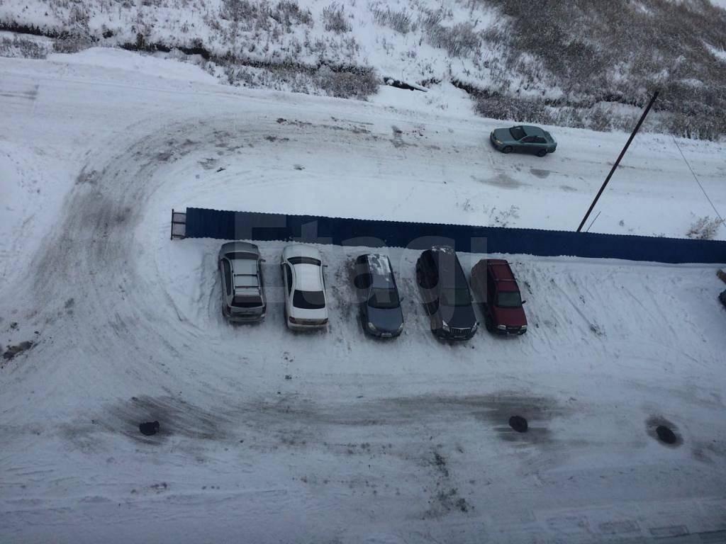 район чистая слобода в новосибирске фото