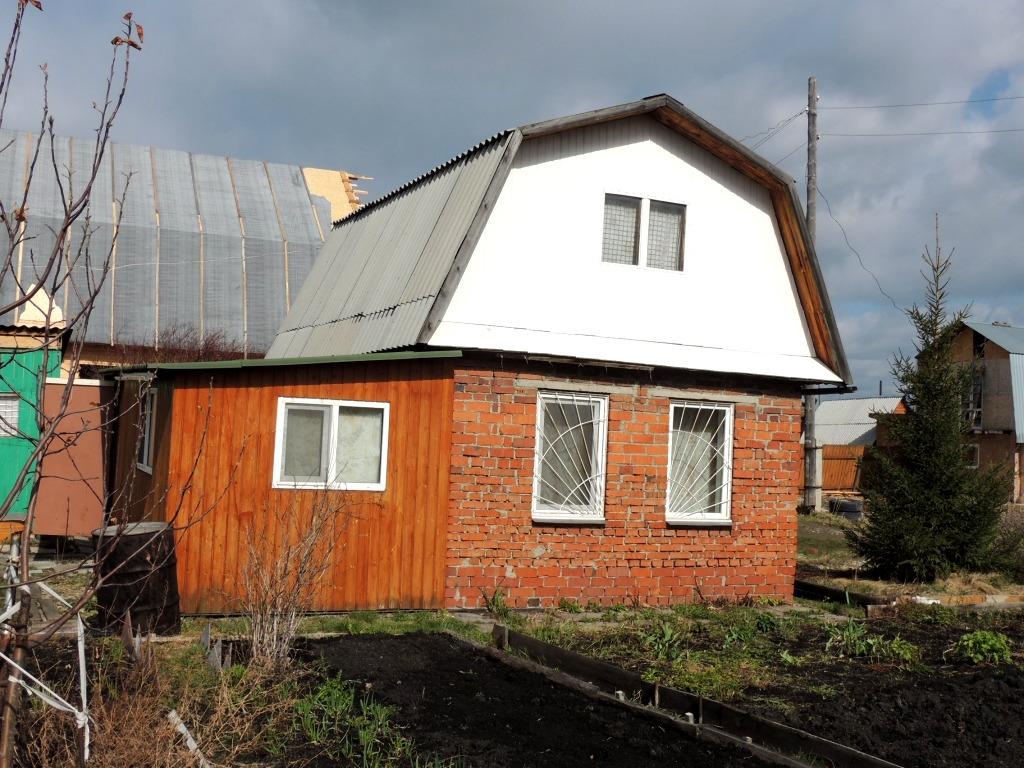 оценке покрытых загородный дом в аренду челябинская область Вам, учителя