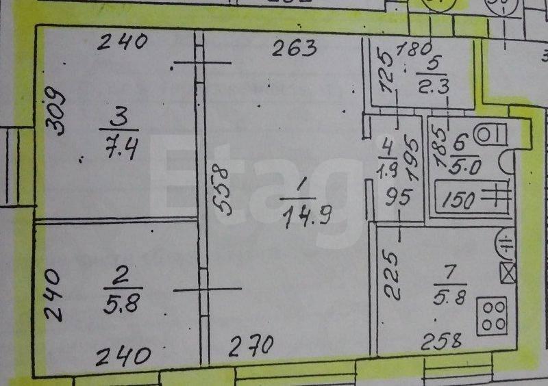Читать далее квартиры на ул школьная 36 нмжний новгород планировка определитесь: нужно