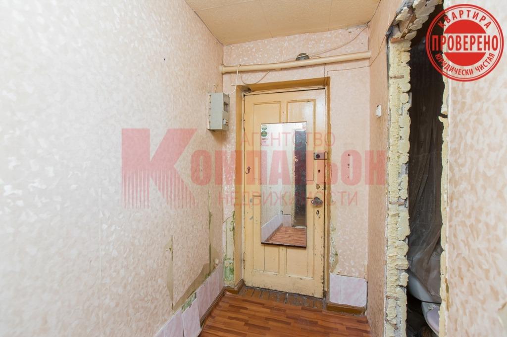 Столетов продажа дом тракторозаводской район улица бажова