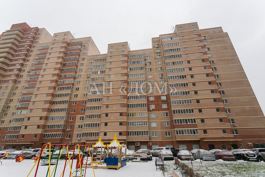 квартиры жк александровский челябинск подобранное