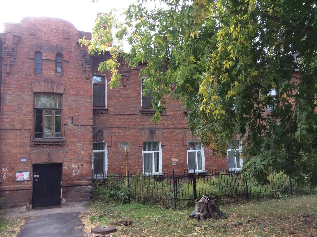 недвижимость в омске купить квартиру на таубе 10 флору (бактериоскопия)