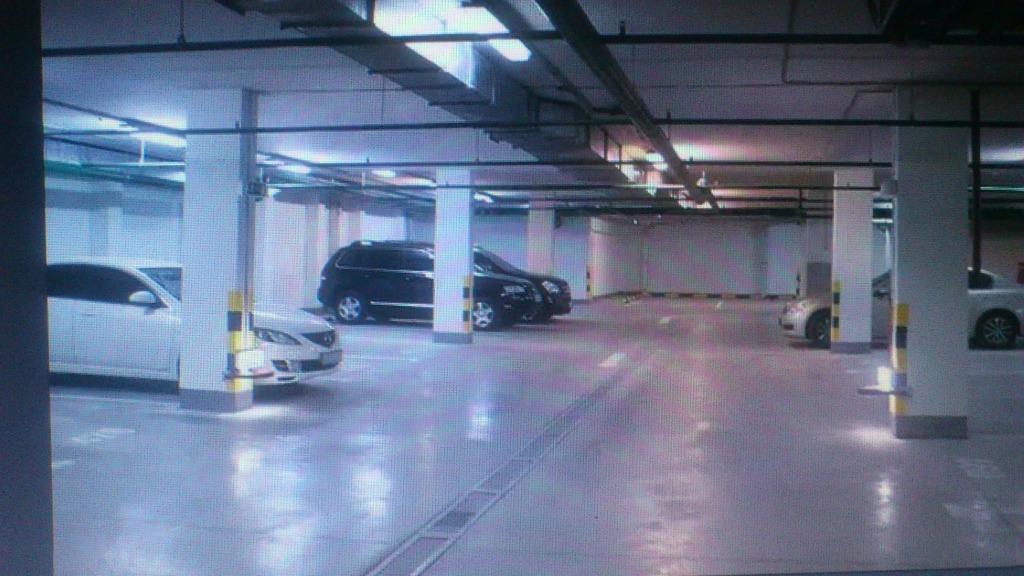 термобелье является… аренда парковки в академическом состав