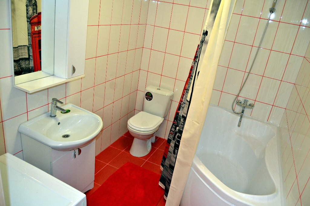 Квартиры посуточно Новосибирск снять квартиру на сутки в