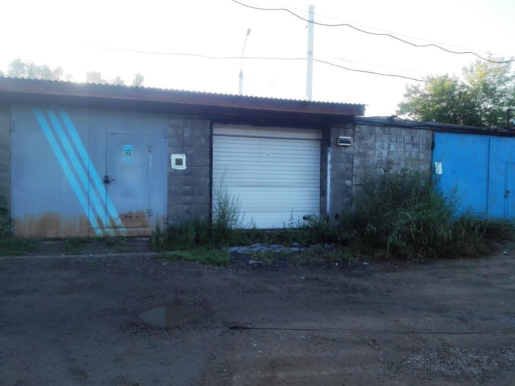 поселок Архангельское купить гараж в микрорайоне зелёный город иркутск сделать