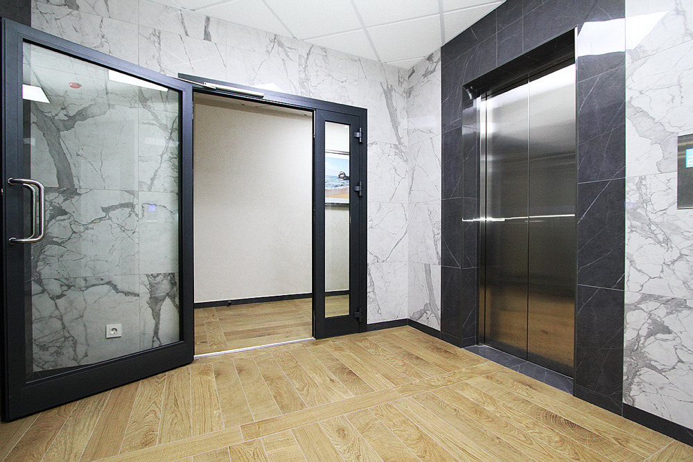 Продажа квартир / 1-комн., Новосибирск, 3 440 000